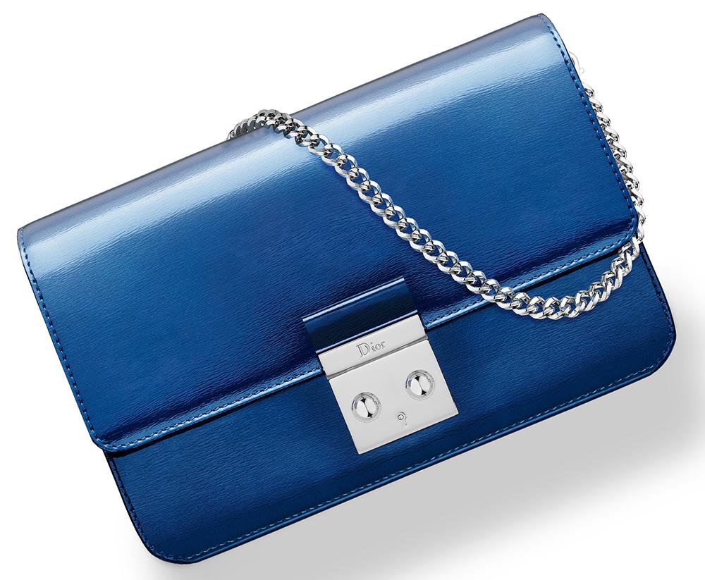 Christian-Dior-Miss-Dior-Promenade-Pouch-Blue