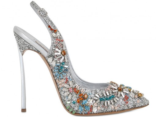 The 15 Most Expensive Shoes You Can Buy Right Now