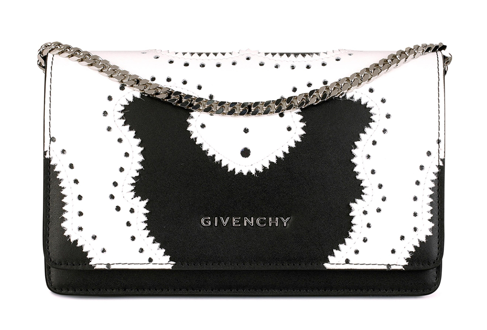 Givenchy-Summer-2016-Bags-10