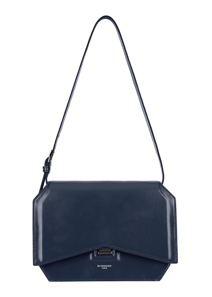 Givenchy-Summer-2016-Bags-15