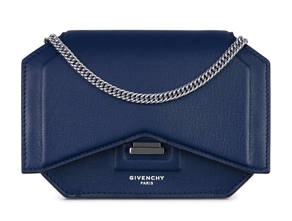 Givenchy-Summer-2016-Bags-17