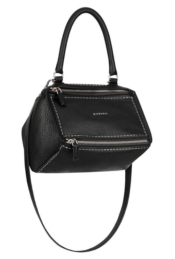 Givenchy-Summer-2016-Bags-26