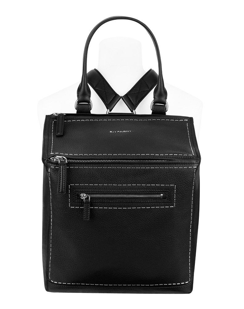 Givenchy-Summer-2016-Bags-33