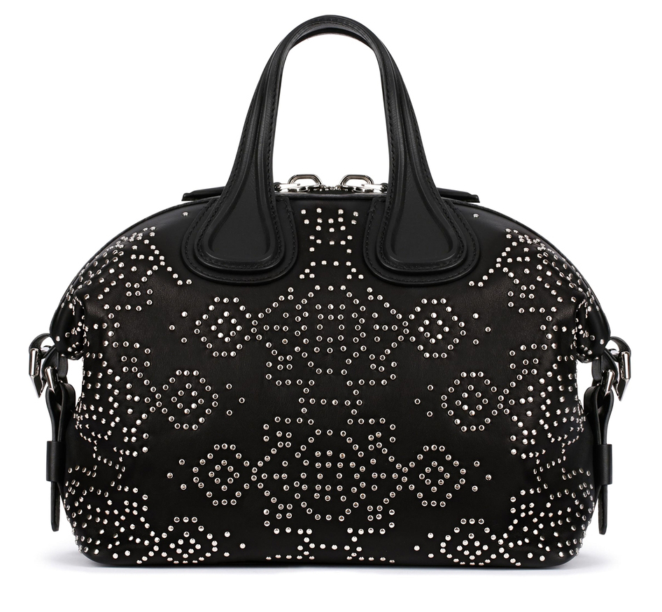 Givenchy-Summer-2016-Bags-41