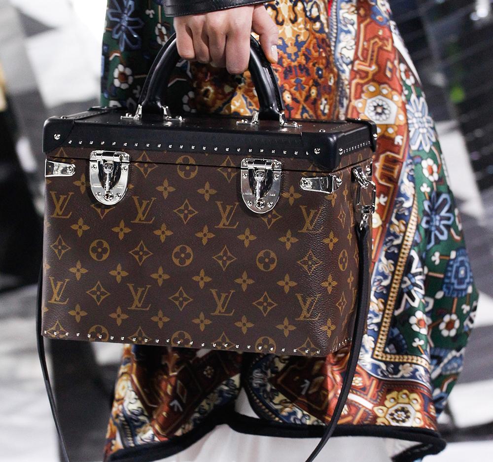 Louis-Vuitton-Fall-2016-Bags-1
