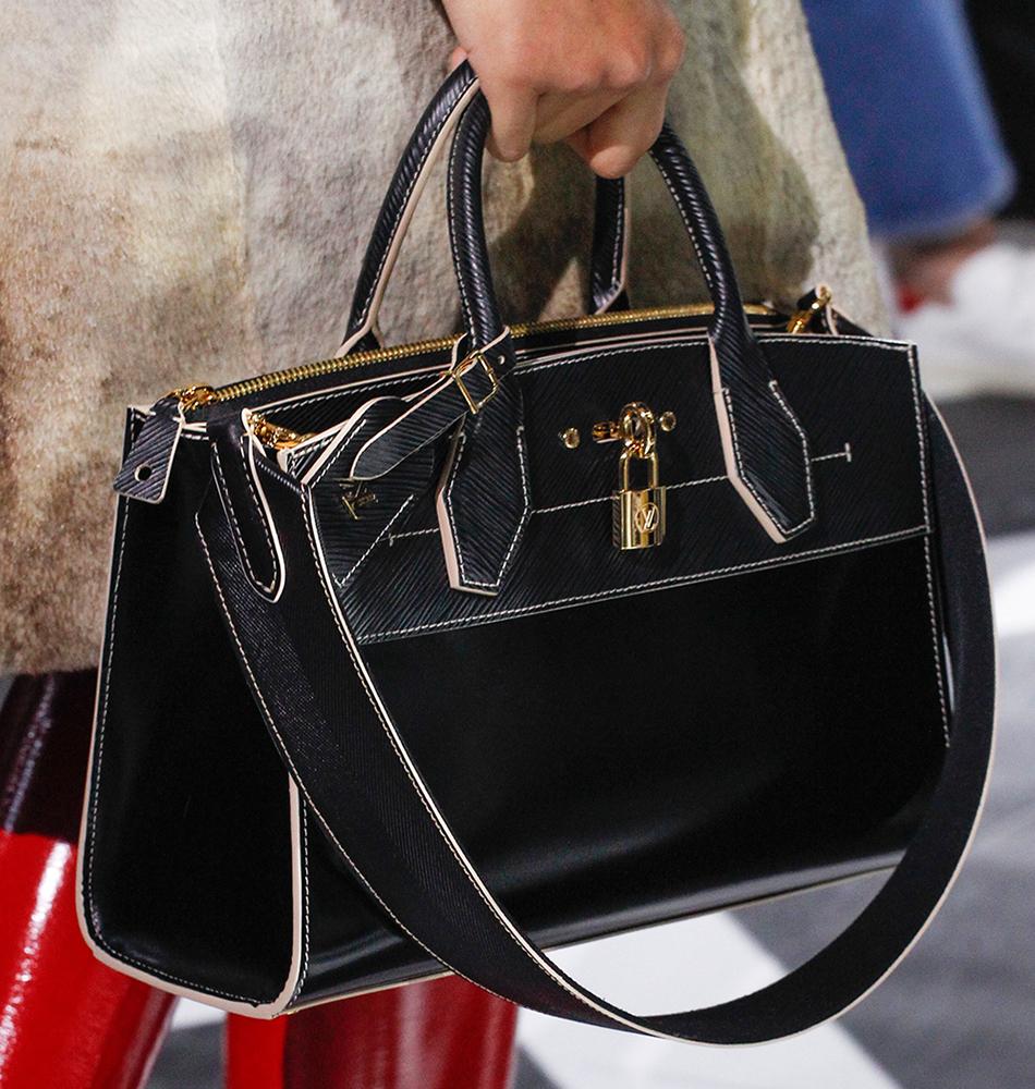 Louis-Vuitton-Fall-2016-Bags-10