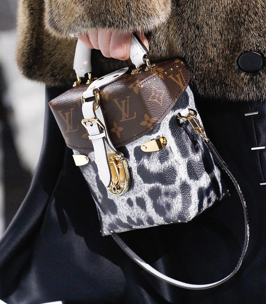 Louis-Vuitton-Fall-2016-Bags-13