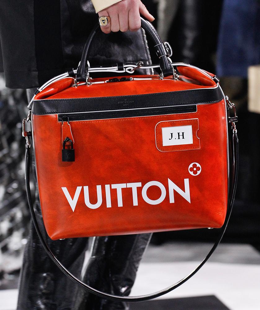 Louis-Vuitton-Fall-2016-Bags-14