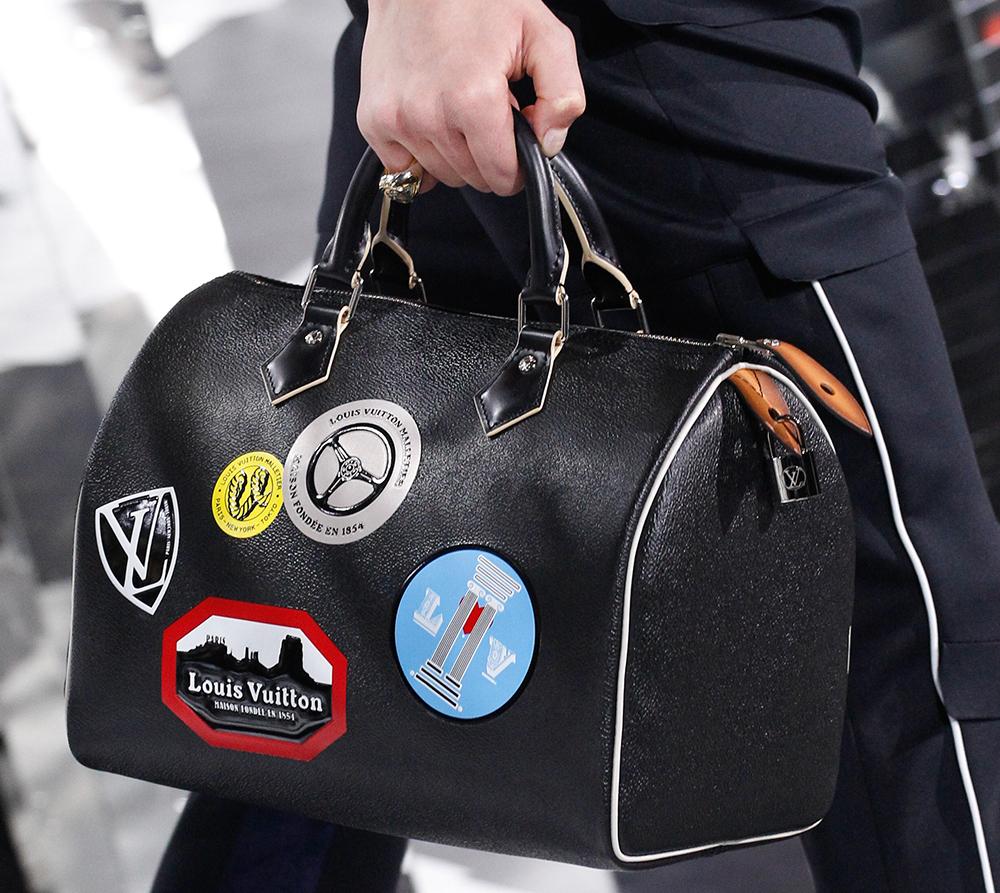 Louis-Vuitton-Fall-2016-Bags-15