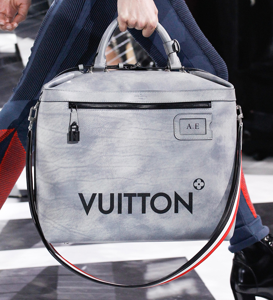Louis-Vuitton-Fall-2016-Bags-19