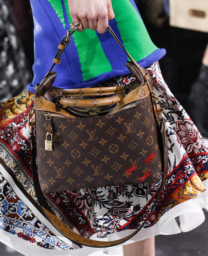 Louis-Vuitton-Fall-2016-Bags-20