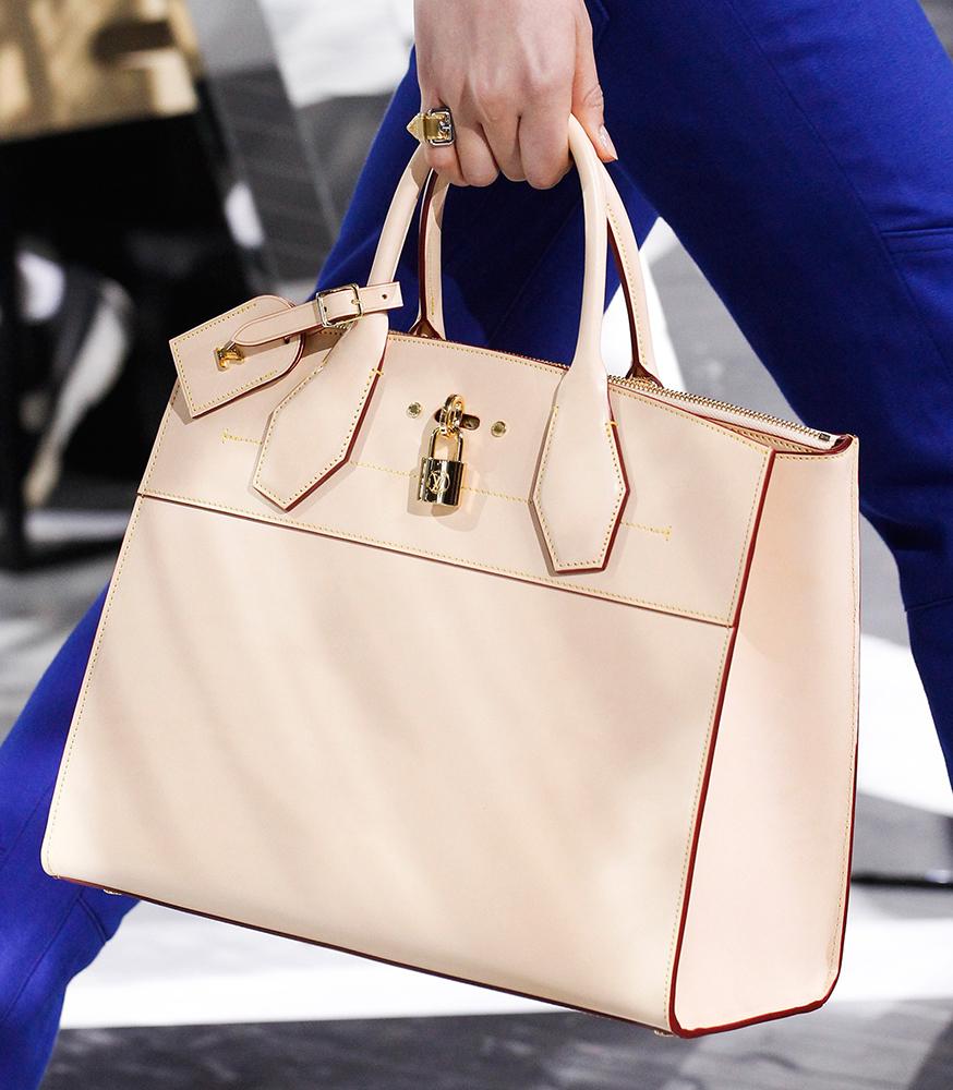 Louis-Vuitton-Fall-2016-Bags-22