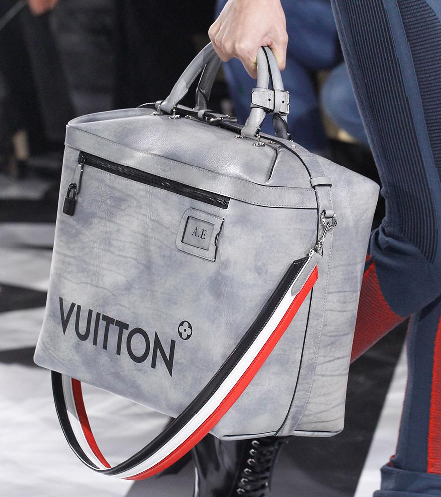 Louis-Vuitton-Fall-2016-Bags-27