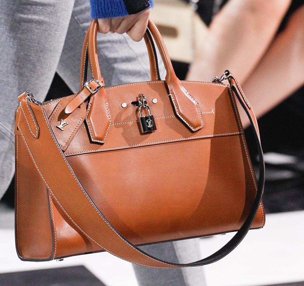 Louis-Vuitton-Fall-2016-Bags-29