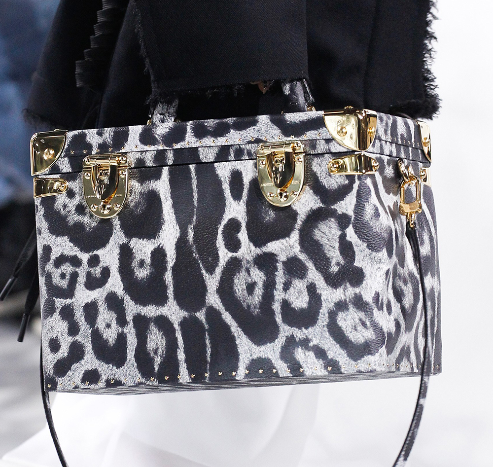 Louis-Vuitton-Fall-2016-Bags-3