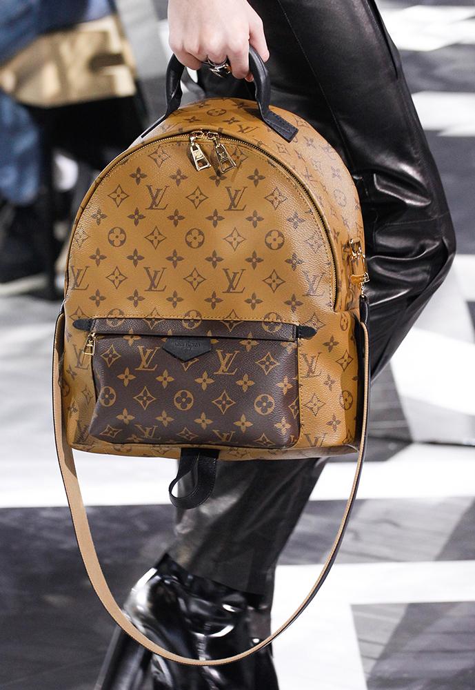Louis-Vuitton-Fall-2016-Bags-32