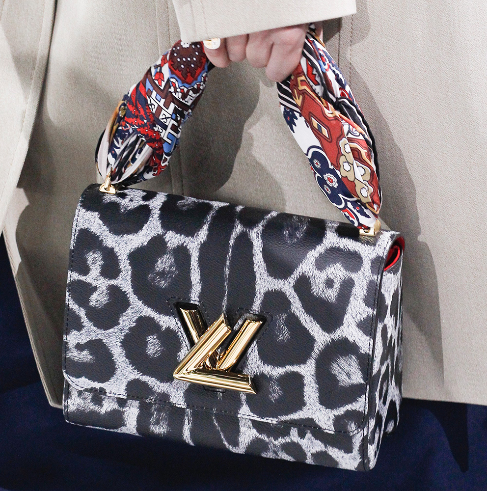 Louis-Vuitton-Fall-2016-Bags-5