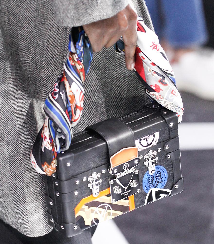 Louis-Vuitton-Fall-2016-Bags-9