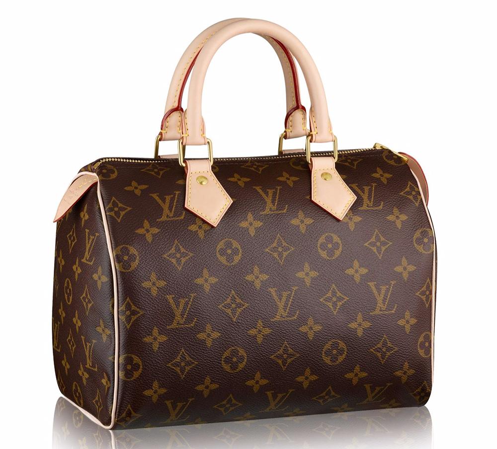 Louis-Vuitton-Speedy-25