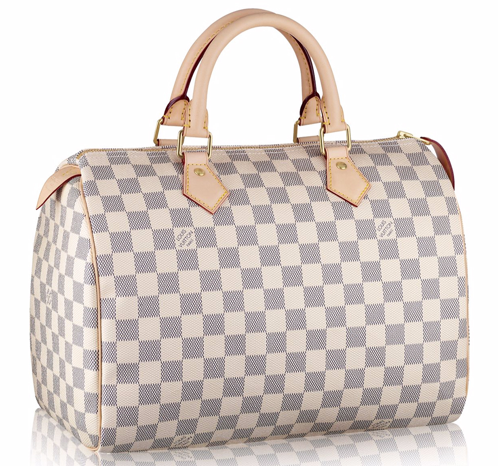 Louis-Vuitton-Speedy-30-Bag