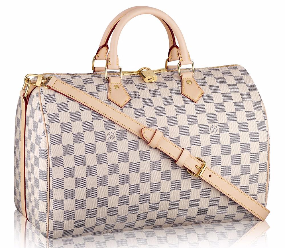 Louis-Vuitton-Speedy-35-Bandouliere-Bag