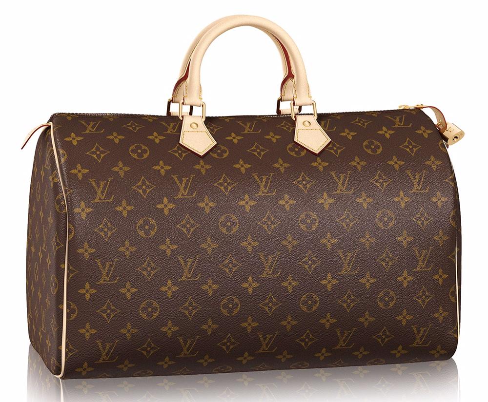 Louis-Vuitton-Speedy-40-Bag