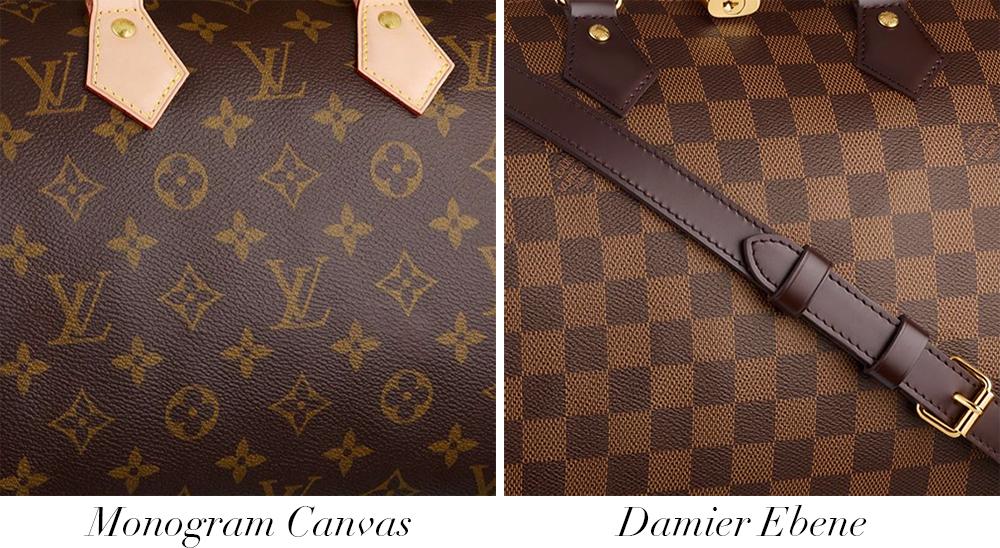 Louis-Vuitton-Speedy-Materials-1