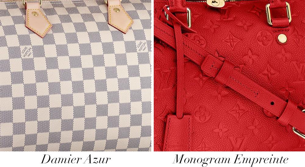 Louis-Vuitton-Speedy-Materials-2