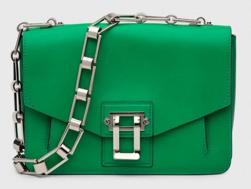 Love It or Leave It: The Proenza Schouler Hava Bag
