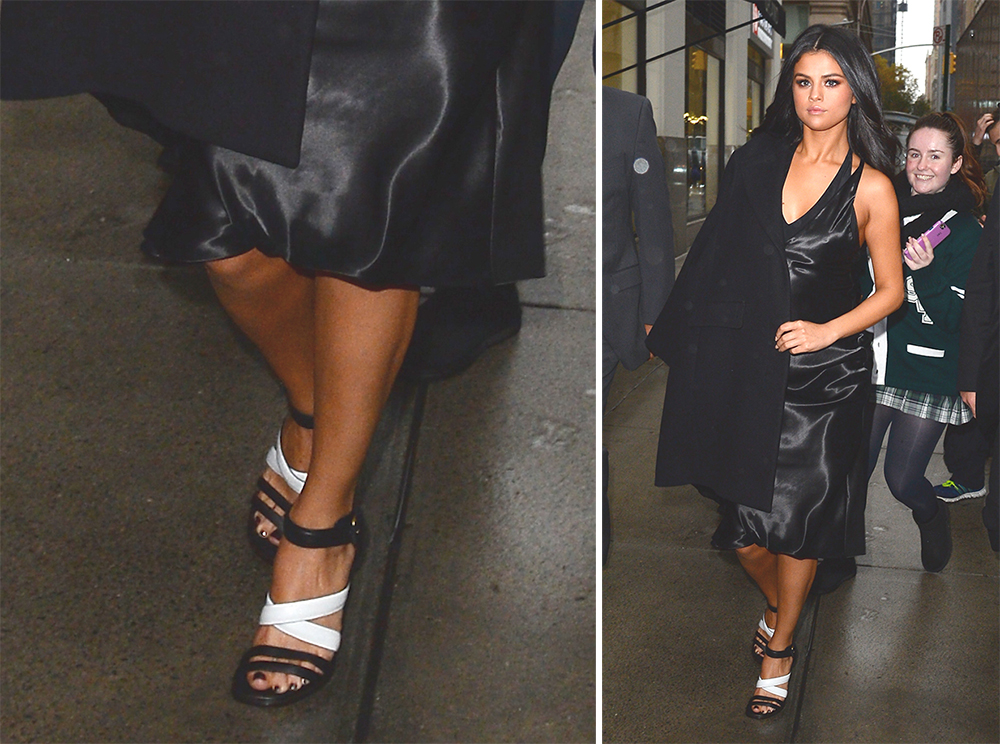 Selena-Gomez-Creatures-of-the-Wind-Kira-Sandals