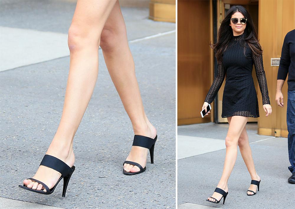 Selena-Gomez-Jenni-Kayne-Sandals