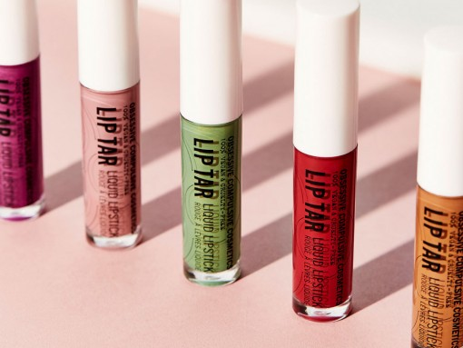 PurseBlog Beauty: 10 New Spring Beauty Products I Can't Wait to Try