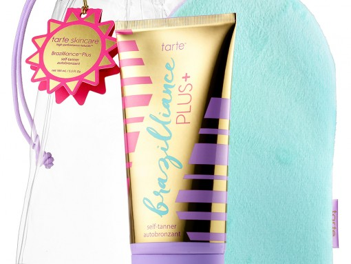 PurseBlog Beauty: 10 Products to Help You Get a Flawless Tan with No Sun Damage