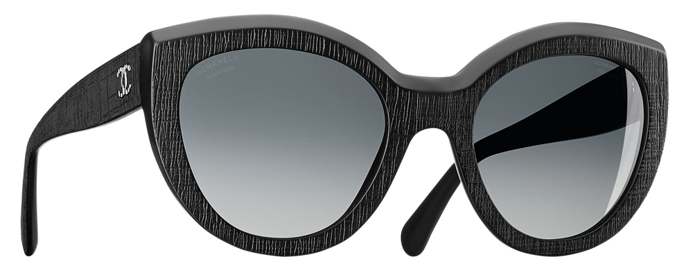 Chanel-Butterfly-Signature-Sunglasses