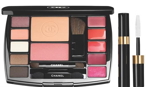 Chanel-Travel-Makeup-Palette