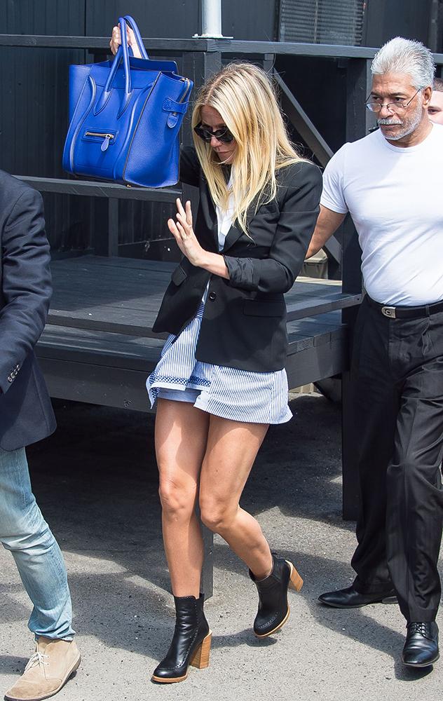 Gwyneth-Paltrow-Celine-Luggage-Tote-1