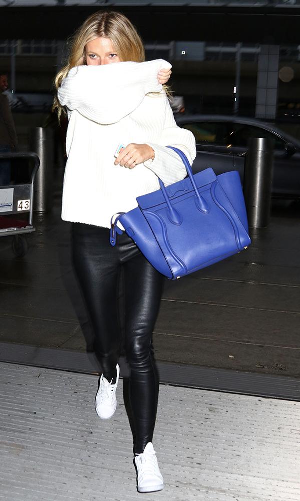 Gwyneth-Paltrow-Celine-Luggage-Tote-10