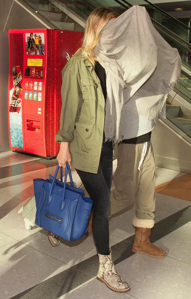 Gwyneth-Paltrow-Celine-Luggage-Tote-2