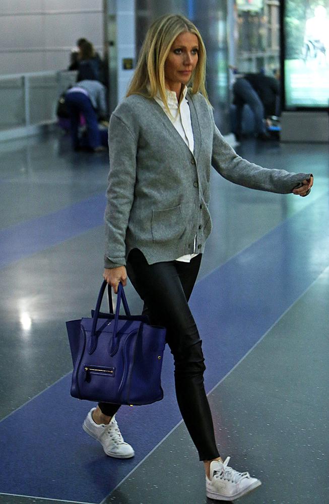 Gwyneth-Paltrow-Celine-Luggage-Tote-3