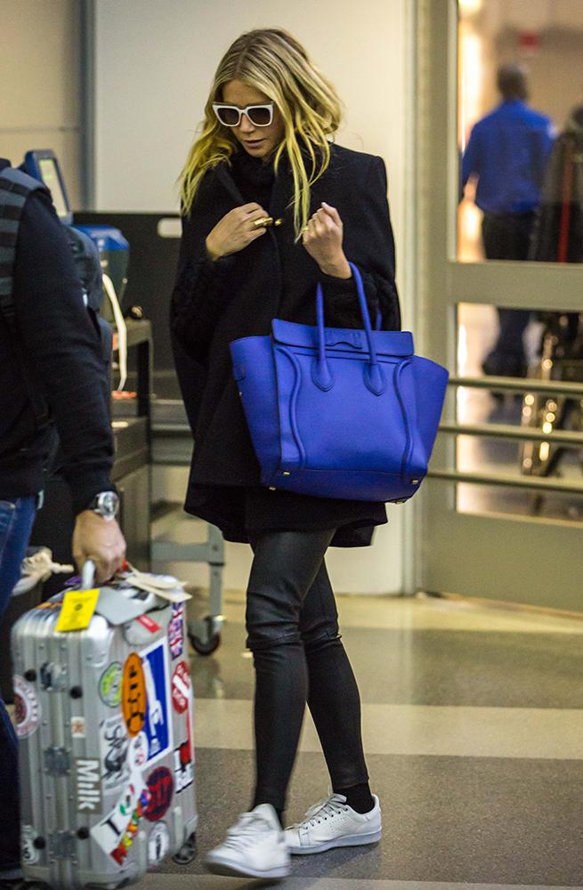 Gwyneth-Paltrow-Celine-Luggage-Tote-4