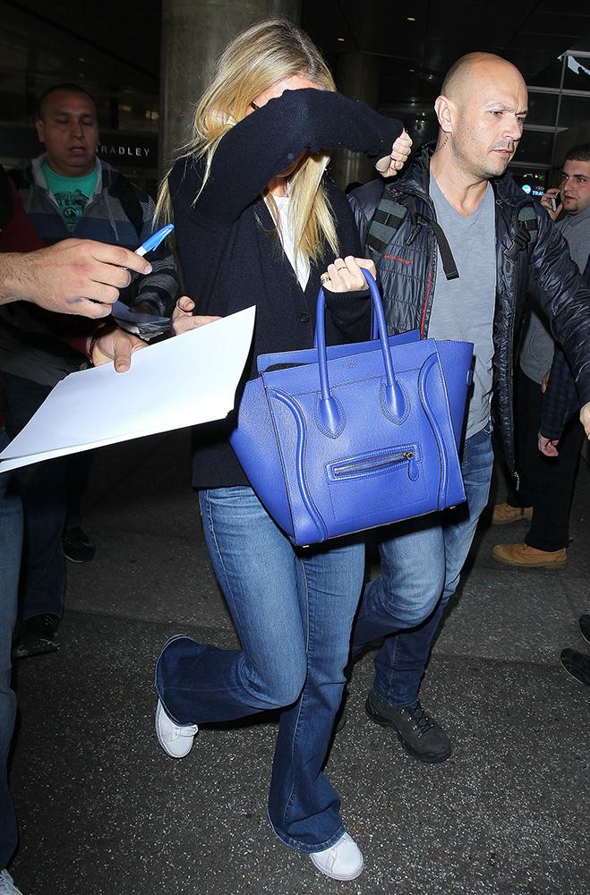 Gwyneth-Paltrow-Celine-Luggage-Tote-5