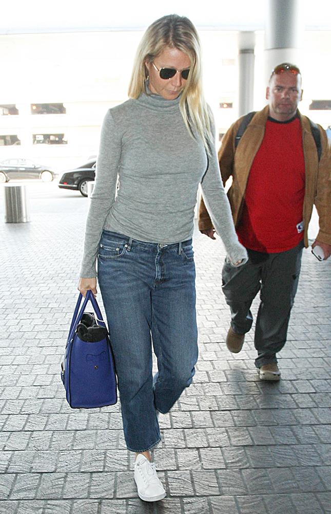 Gwyneth-Paltrow-Celine-Luggage-Tote-6