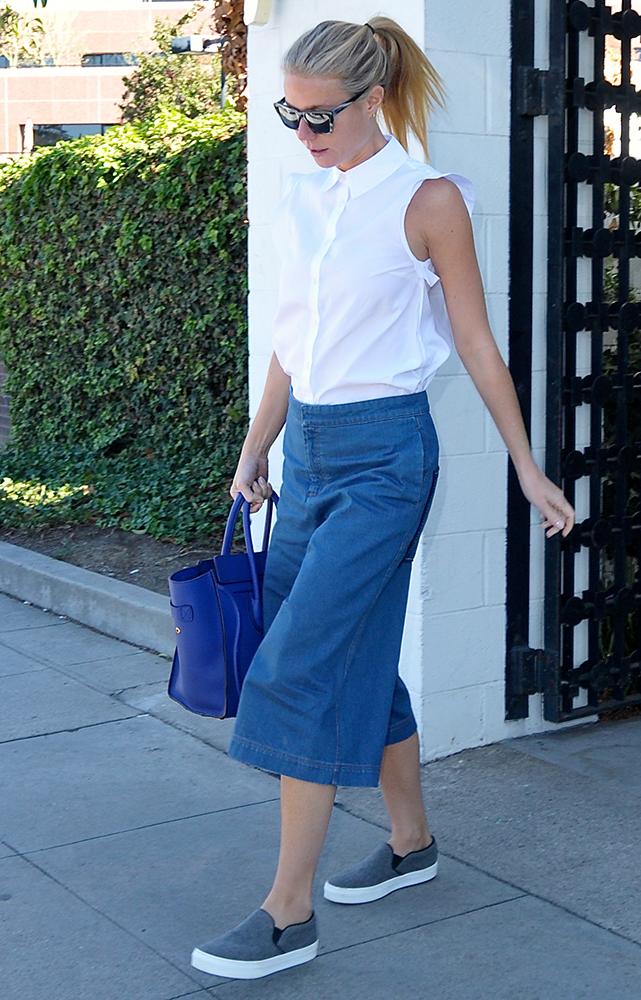 Gwyneth-Paltrow-Celine-Luggage-Tote-7