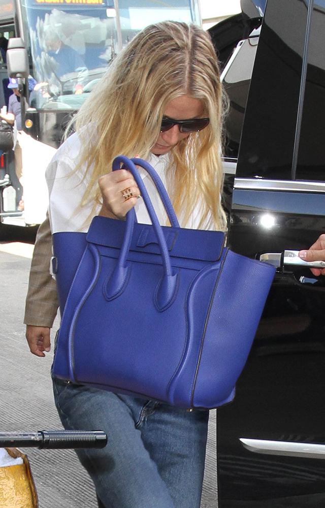 Gwyneth-Paltrow-Celine-Luggage-Tote-9
