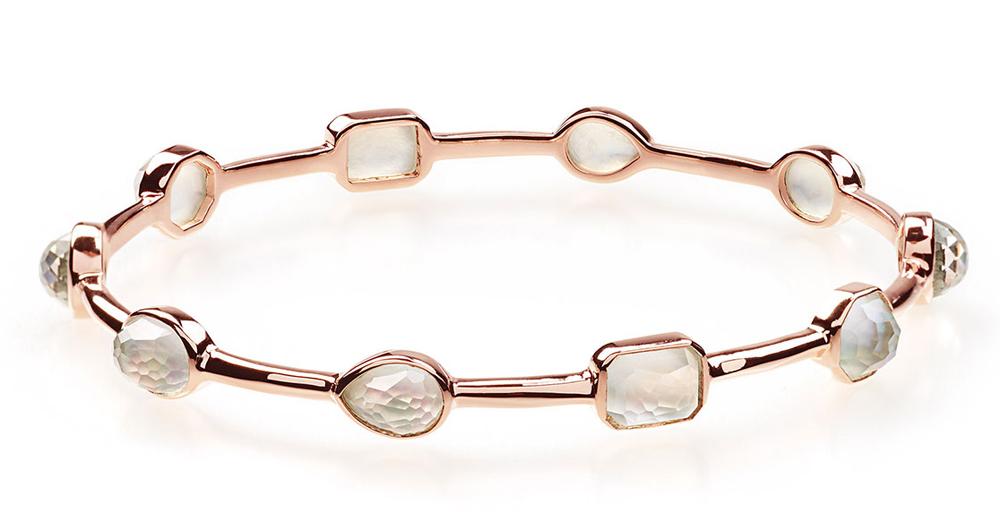 Ippolita-Rose-Rock-Candy-Medium-Station-Bracelet