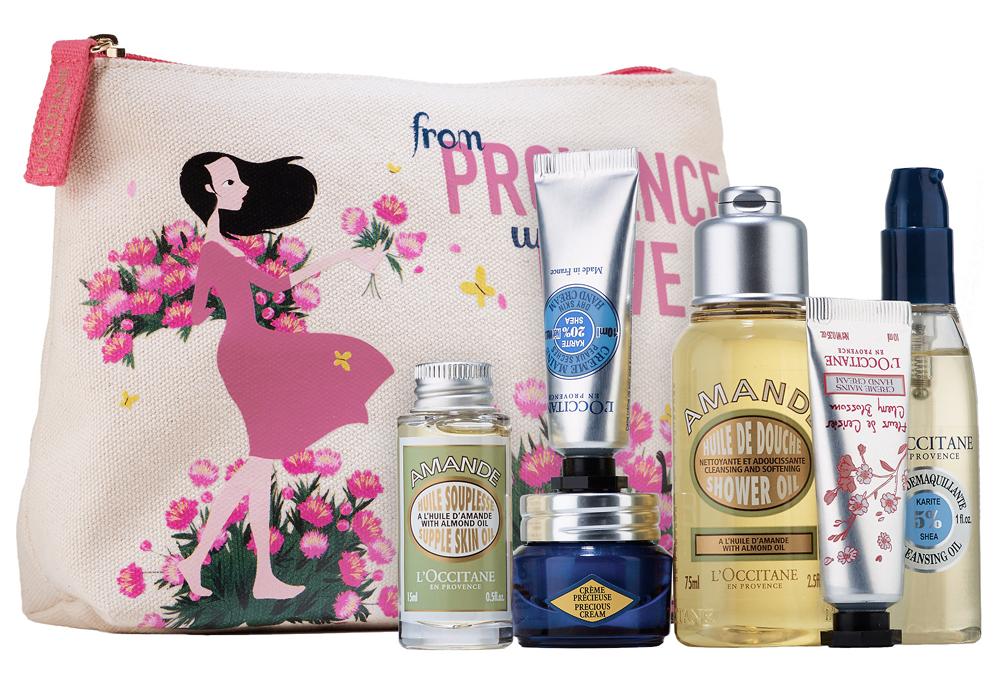 LOccitane-Beautiful-Skin-Essentials-Best-of-LOccitane-Set