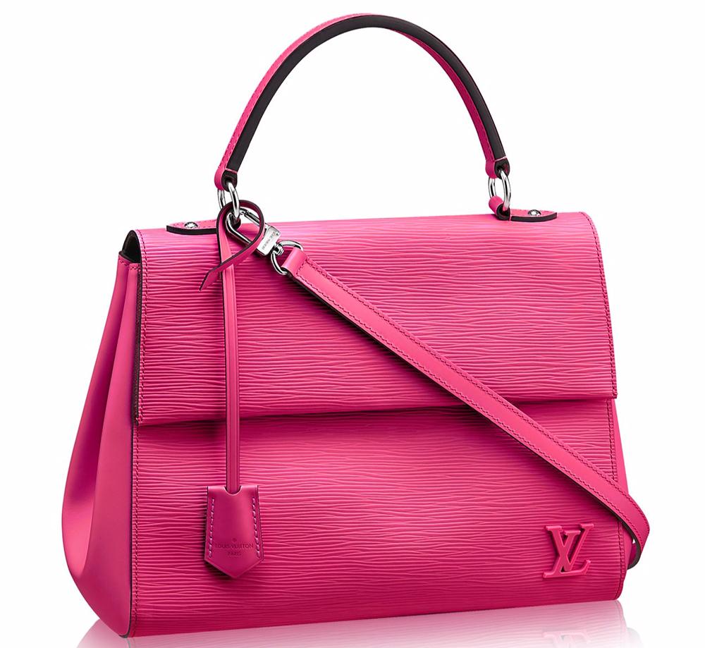 Louis-Vuitton-Cluny-BB-Bag