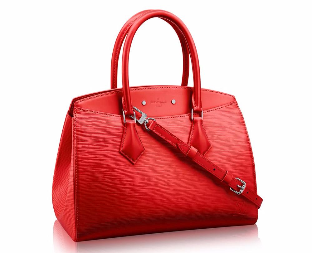 Louis-Vuitton-Epi-Soufflot-Bag