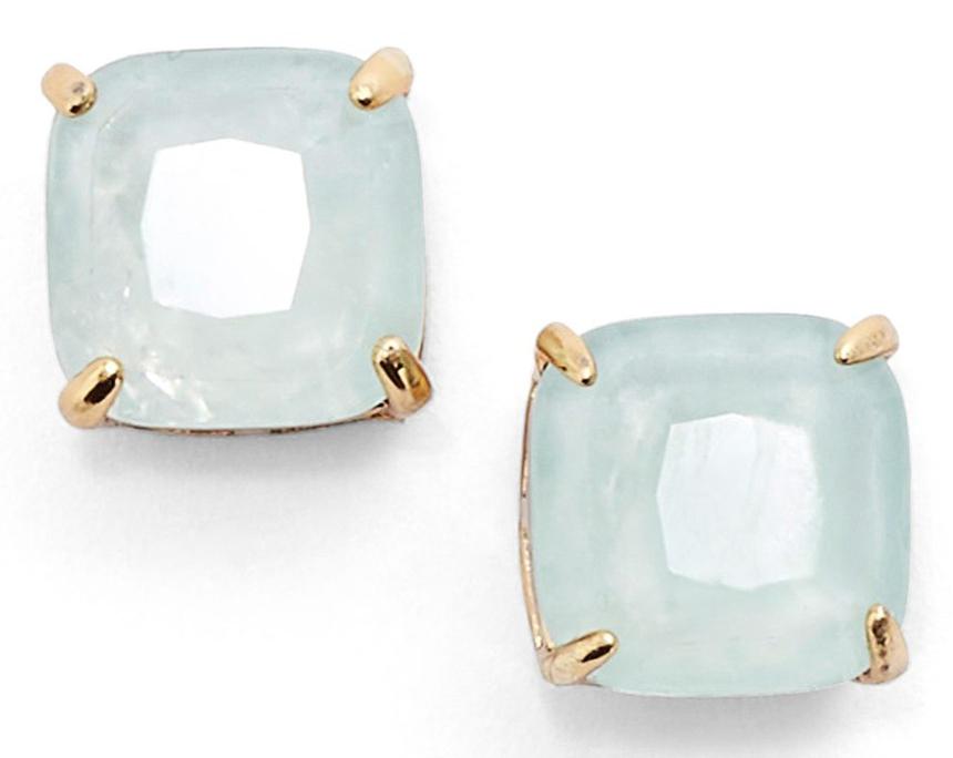 Kate-Spade-Small-Semiprecious-Stud-Earrings
