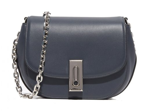 Bag for Your Buck: 15 More Handbags that Look Way More Expensive Than They Actually Are